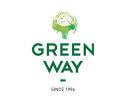 GreenWay Antwerpen