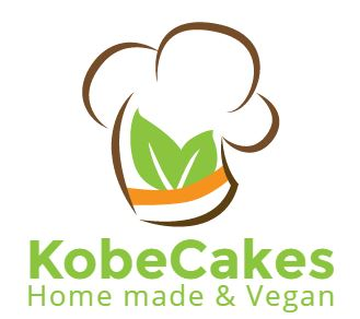 Kobe Cakes Coupons and Promo Code